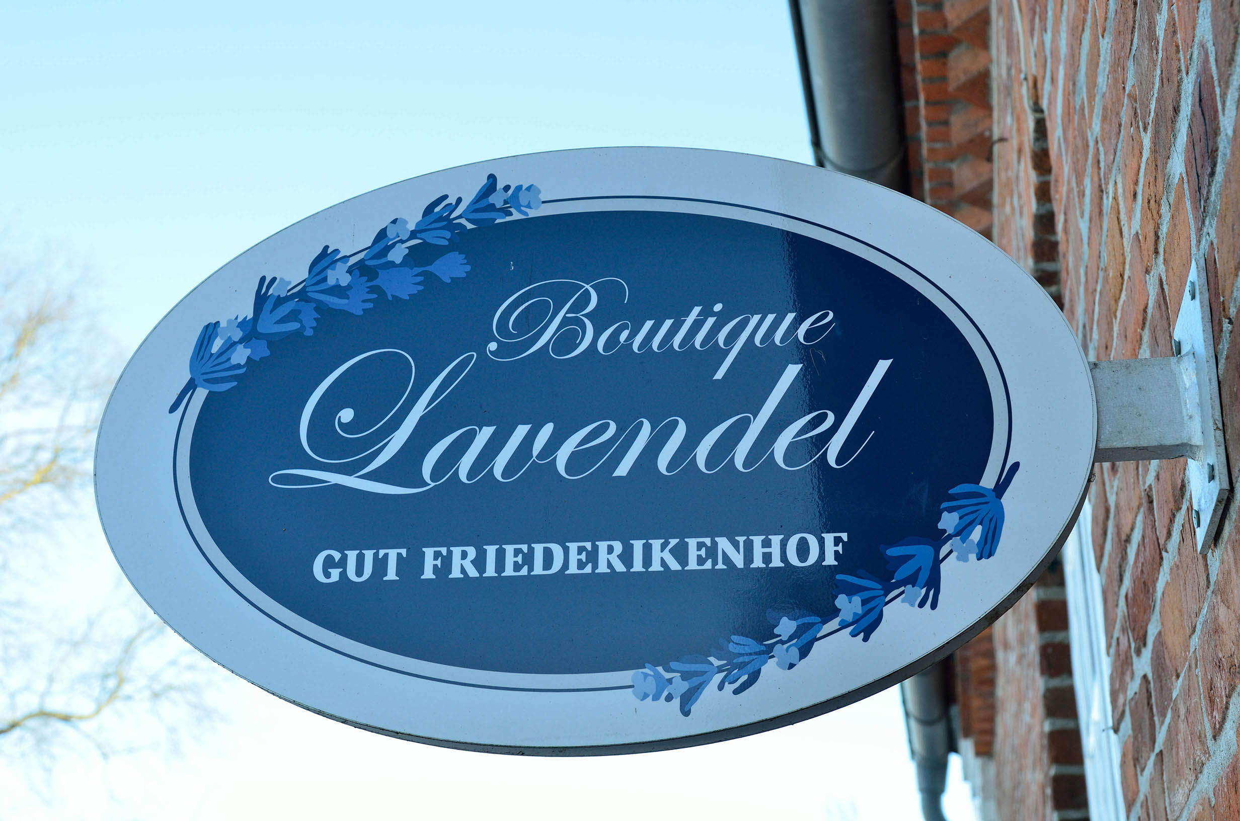 Gut Friederikenhof