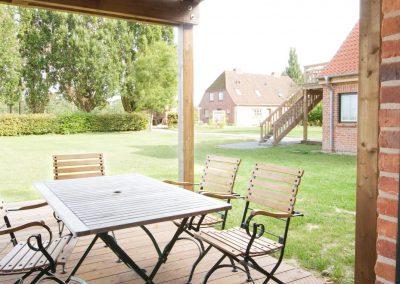 friederikenhof_ernstfranz_terrasse_xl1