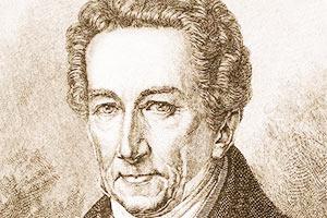 Albrecht Thaer