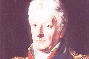 Georg Wilhelm